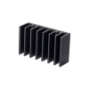 Heat Sink SS314 (5pcs)