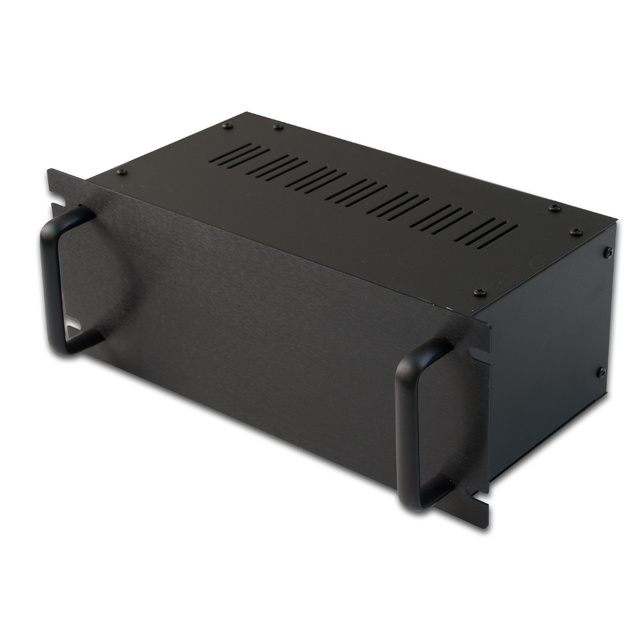 SG1154 Rack Mount Audio Chassis