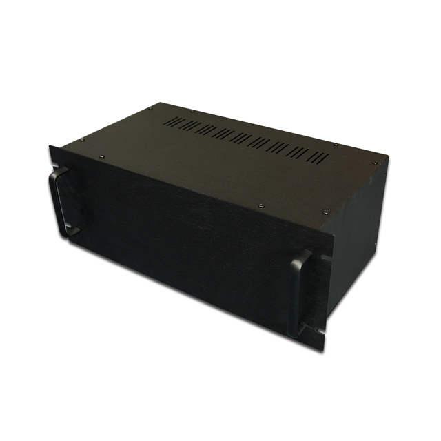 SG1686 Rack Mount Audio Chassis