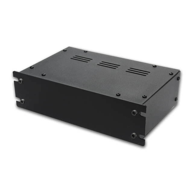 SG953 Rack Mount Audio Chassis