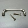 "3"" Stainless Steel Pull Handle"
