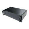 SL1684 Full Aluminum Rack Mount Chassis