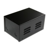 "ST484  5""x3.5""x7.5"" Metal Electrical Enclosure"