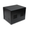 "ST865 5.9""x5.5""x7.5"" Metal Electrical Enclosure"