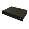 SG1923 Rack Mount Audio Chassis