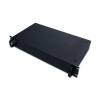 SG1682 Rack Mount Audio Chassis