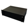 SG1925 Rack Mount Audio Chassis